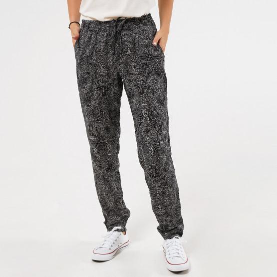 O'Neill Lw Easy Breezy Pants