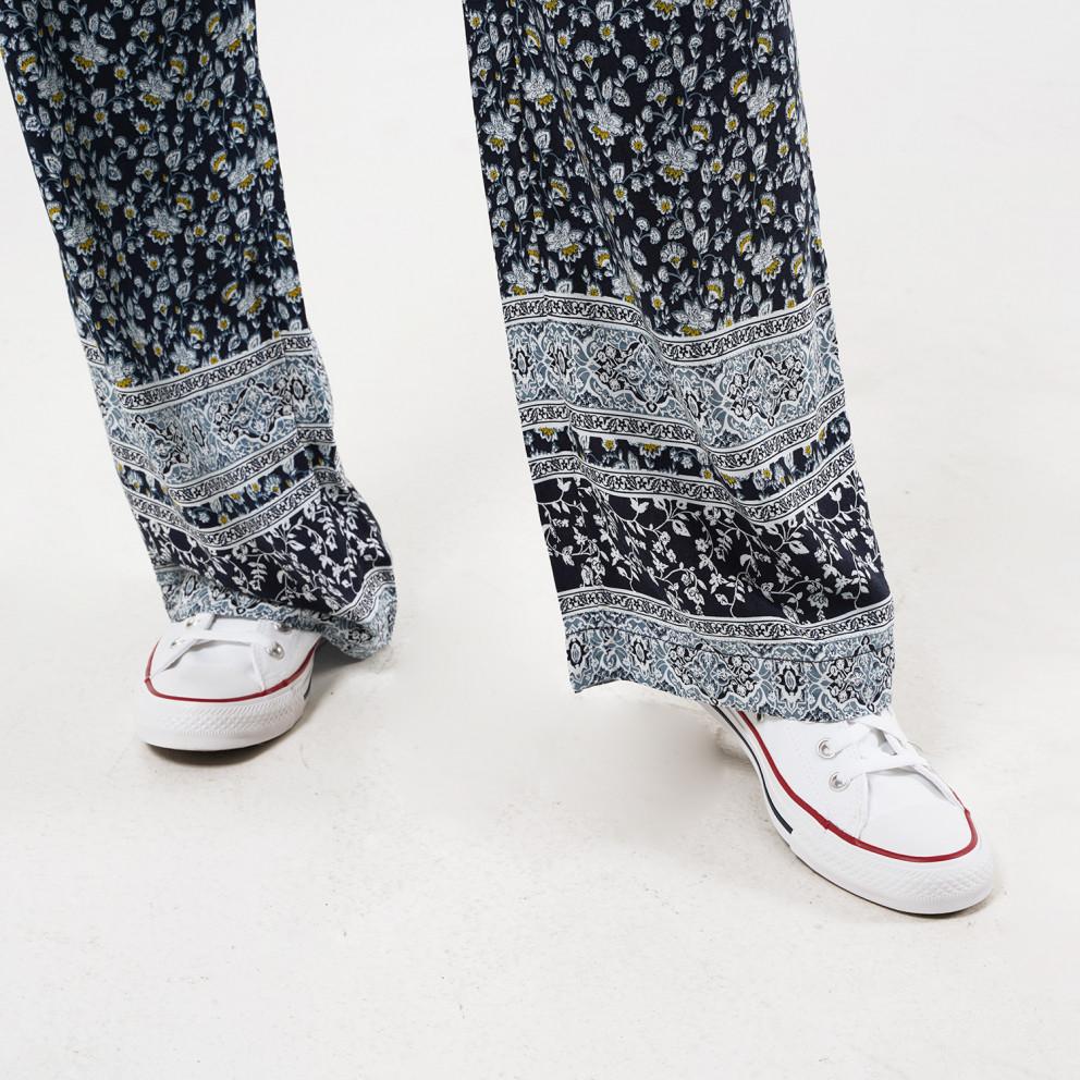 O'Neill Lw Arena Wide Leg Beach Pants