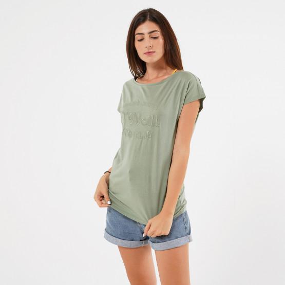 O'Neill Γυναικεία Μπλούζα