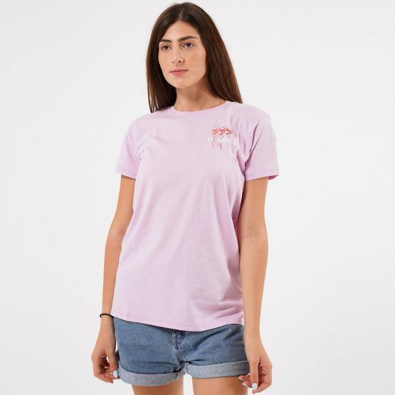 O'Neill Lw Doran T-Shirt