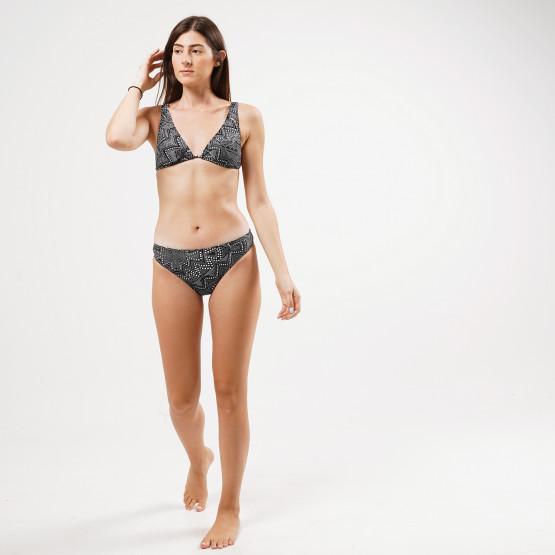 O'Neill Pw Tahiti Rita Bikini