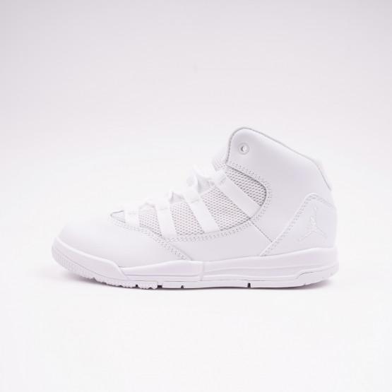 Jordan Max Aura Παιδικά Παπούτσια
