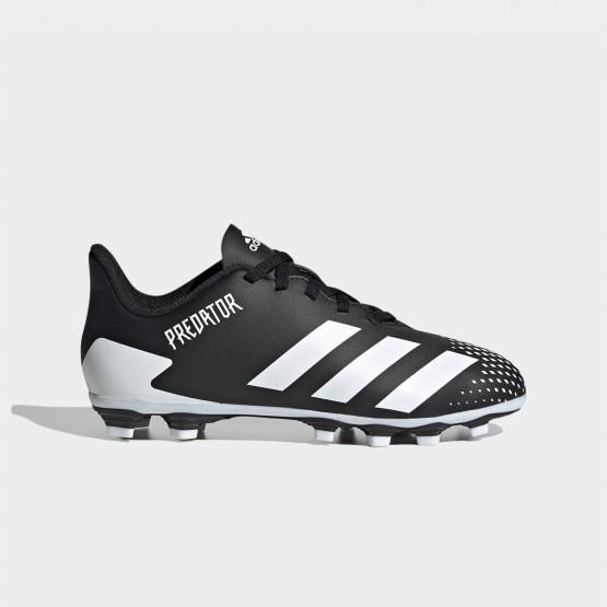 adidas Predator Mutator 20.4 Flexible Ground Παιδικά Ποδοσφαιρικά Παπούτσια