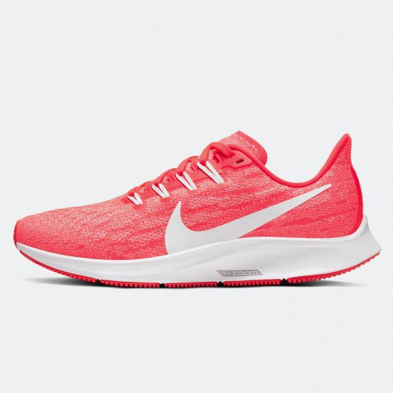 Nike Air Zoom Pegasus 36 Γυναικεία Παπούτσια για Τρέξιμο
