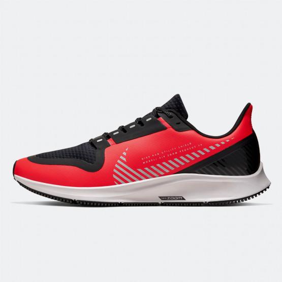 Nike Air Zoom Pegasus Shield Men's Shoes
