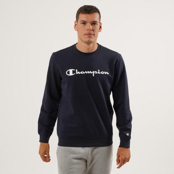 Champion Men's Sweater