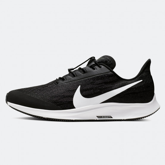 Nike Air Zoom Pegasus 36 Flyease Ανδρικά Παπούτσια για Τρέξιμο