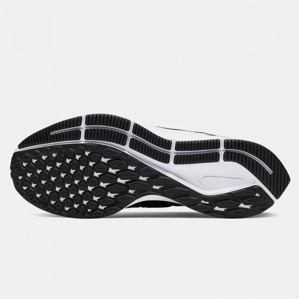 Nike W Air Zoom Pegasus 36 Flyease