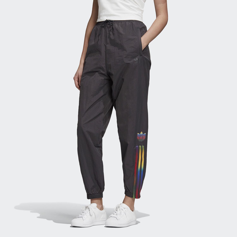 adidas Originals Adicolor Γυναικεία Φόρμα (9000058891_1469)