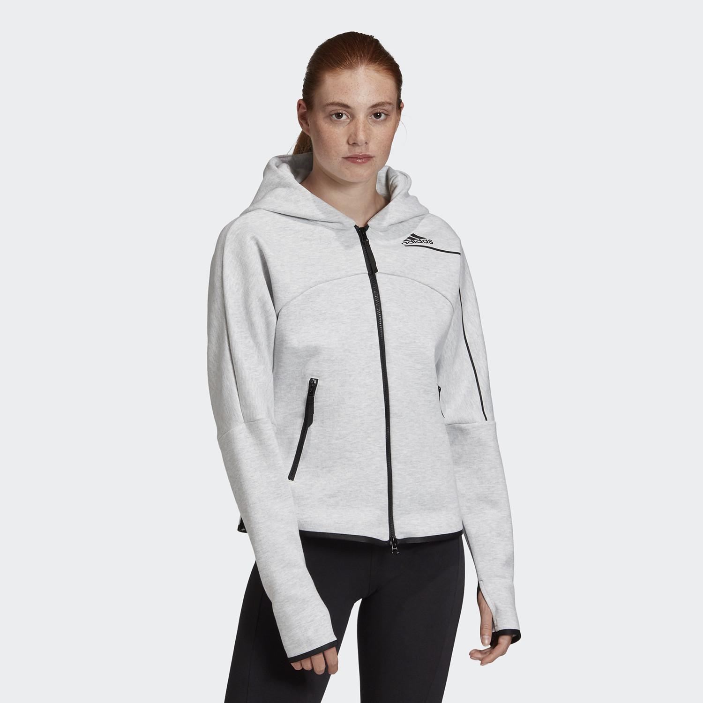 adidas Z.N.E. Γυναικεία Ζακέτα (9000060394_7741)