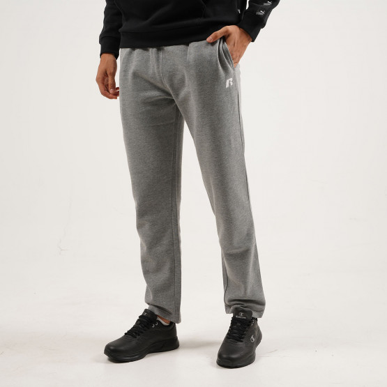 Russell Athletic Open Leg Track Pants