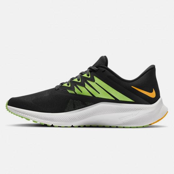 Nike Quest 3 Men's Shoes