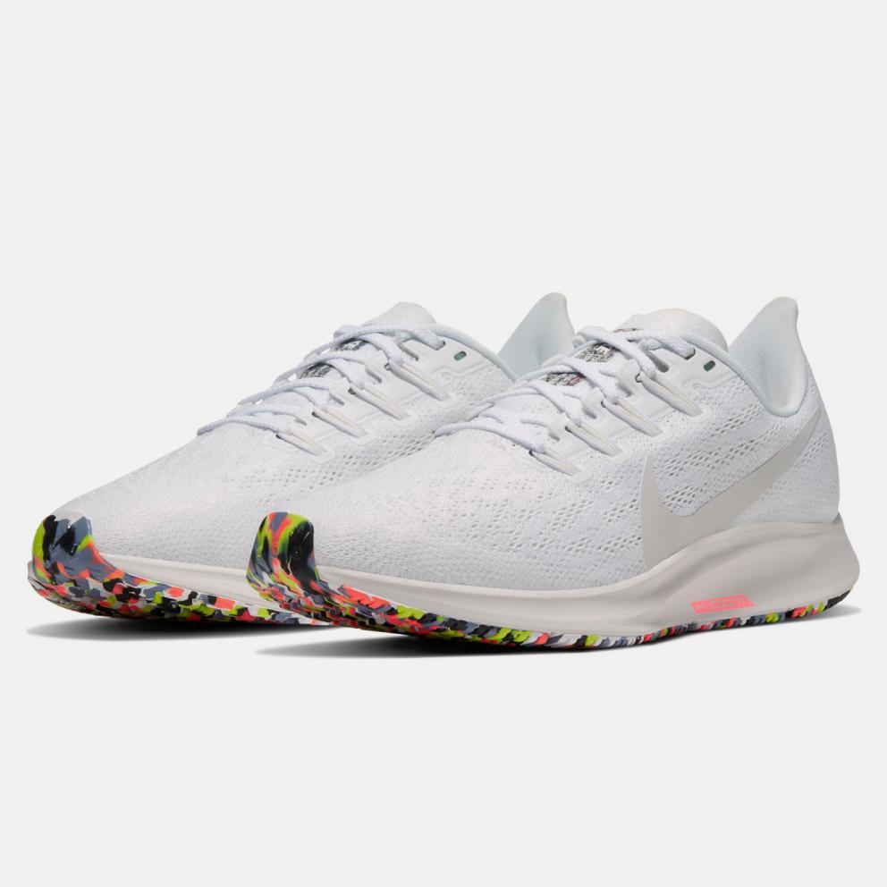 Nike Wmns Air Zoom Pegasus 36 Aw
