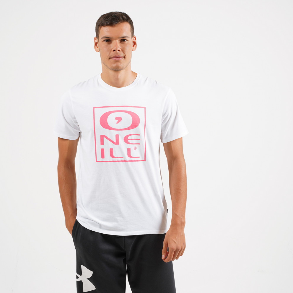 O'Neill Lm Tonal T-Shirt