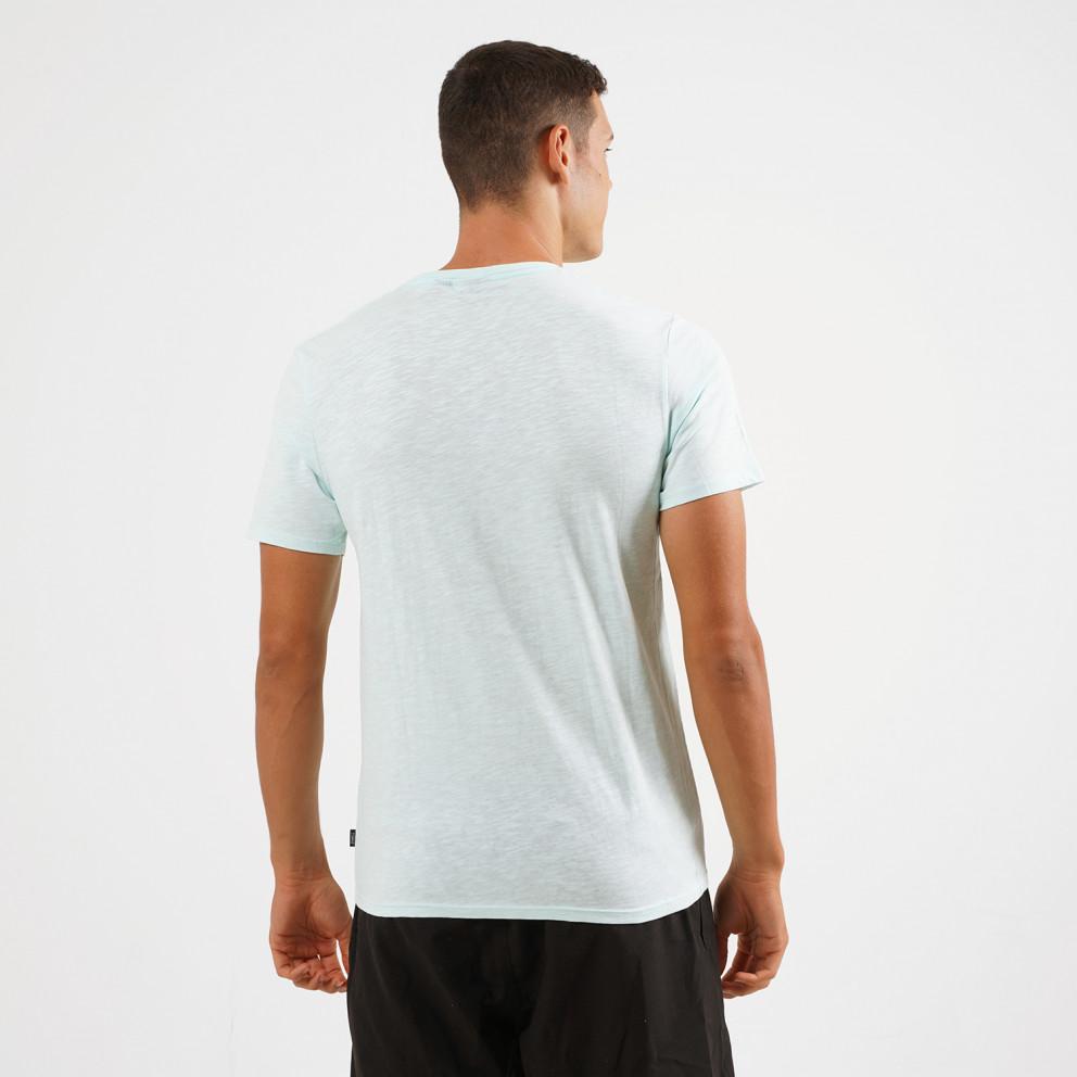 O'Neill Lm Jack'S Base Regular T-Shirt