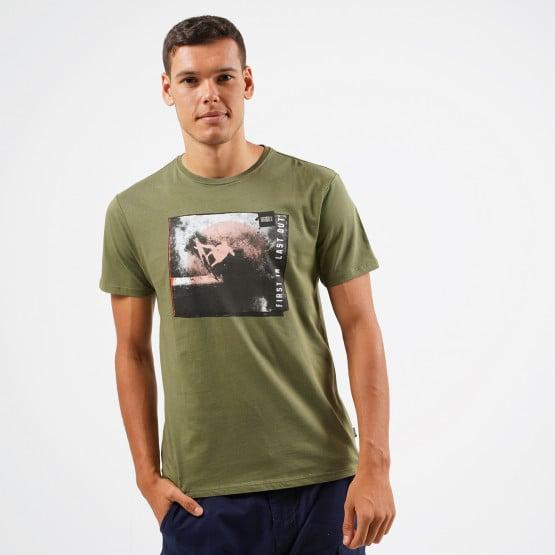 O'Neill Surf Men's T-Shirt