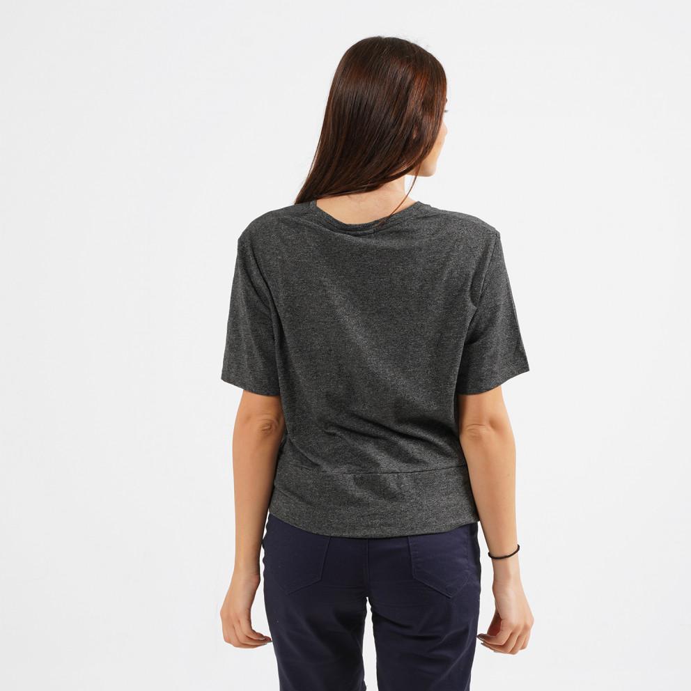 O'Neill Lw Kairi Knot T-Shirt