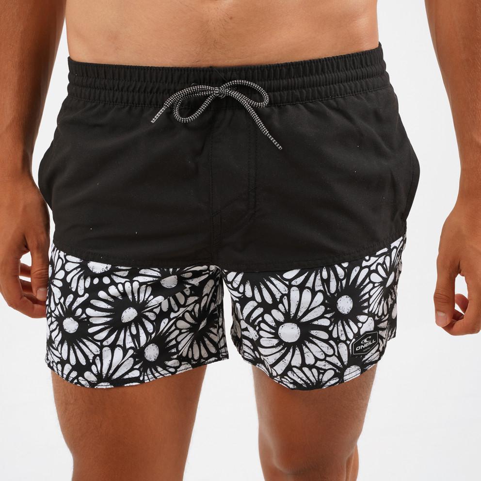 O'Neill Pm Spliced Shorts