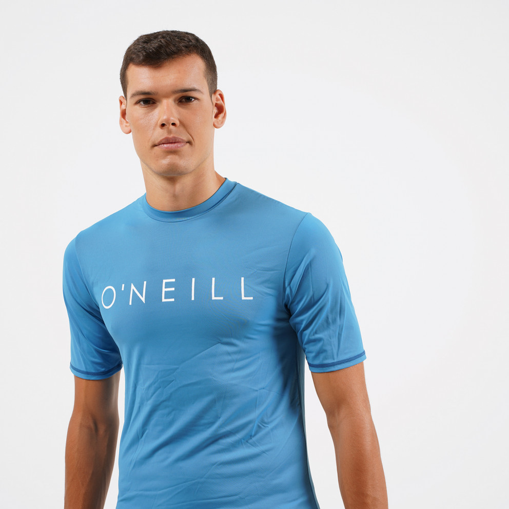 O'Neill Pm Pioneer S