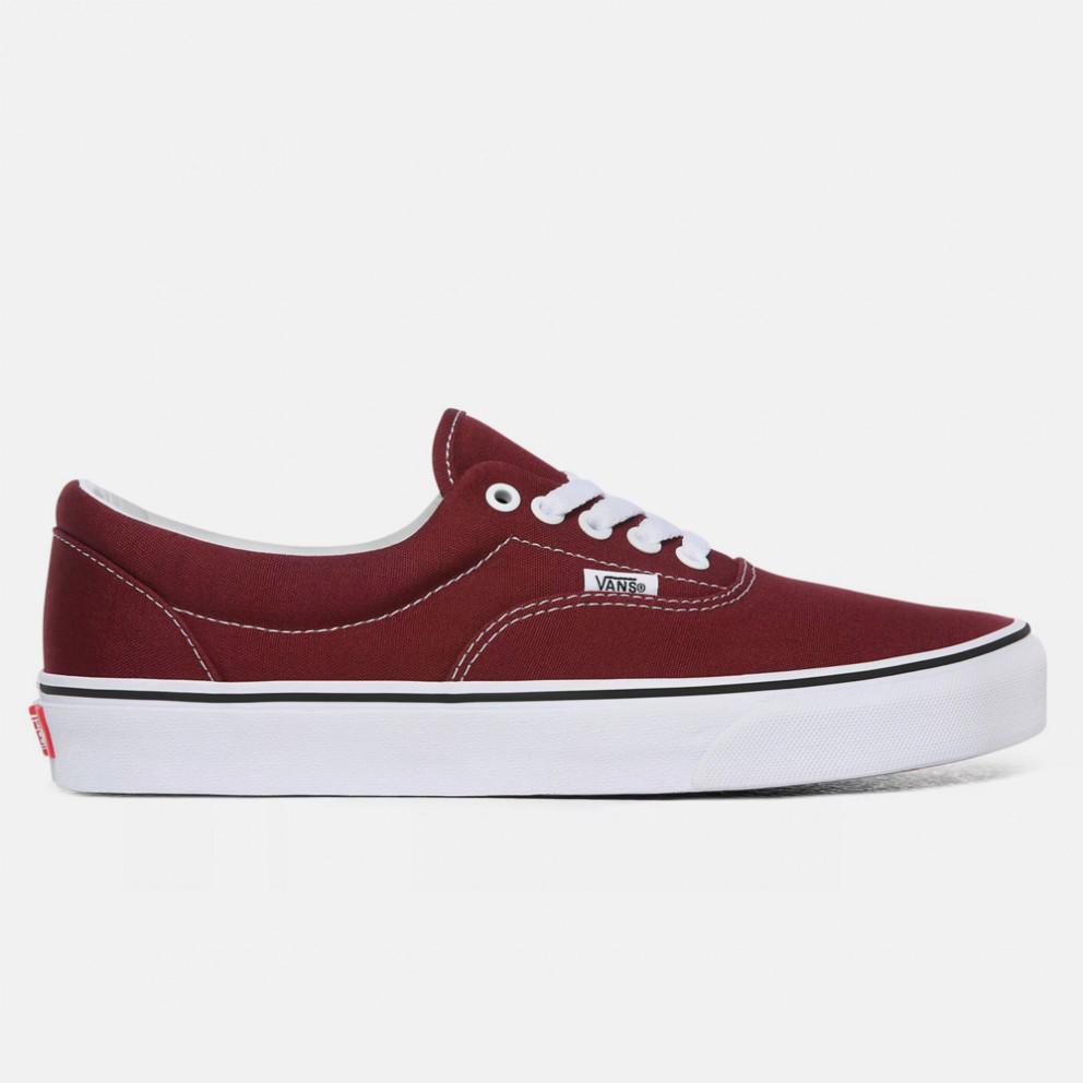 Vans Ua Era Classic Unisex Παπούτσια
