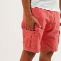 O'Neill Lm Point Break Cargo Shorts