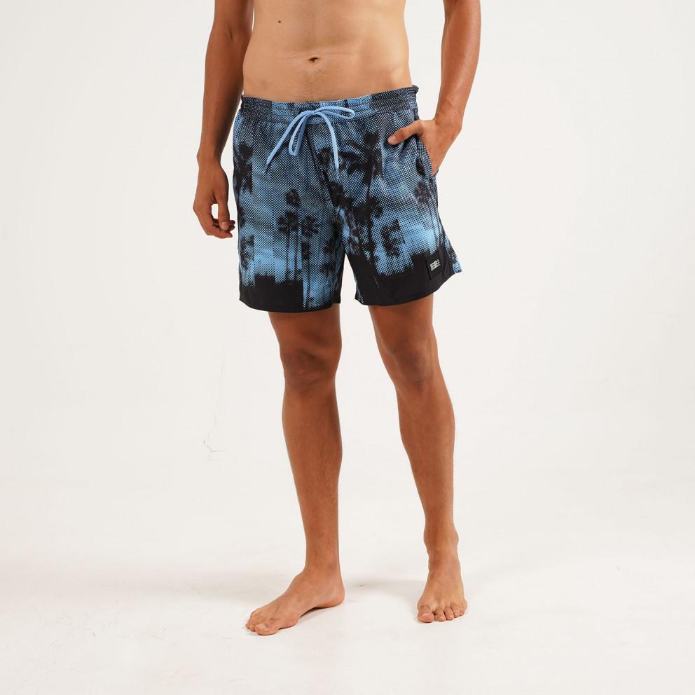 O'Neill Pm Bondey Shorts