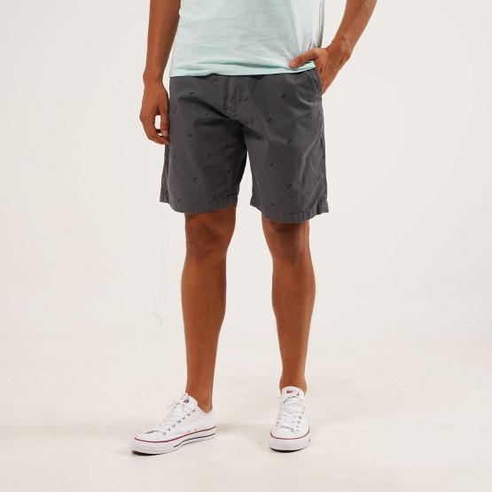 O'Neill Lm Friday Night Chino Shorts