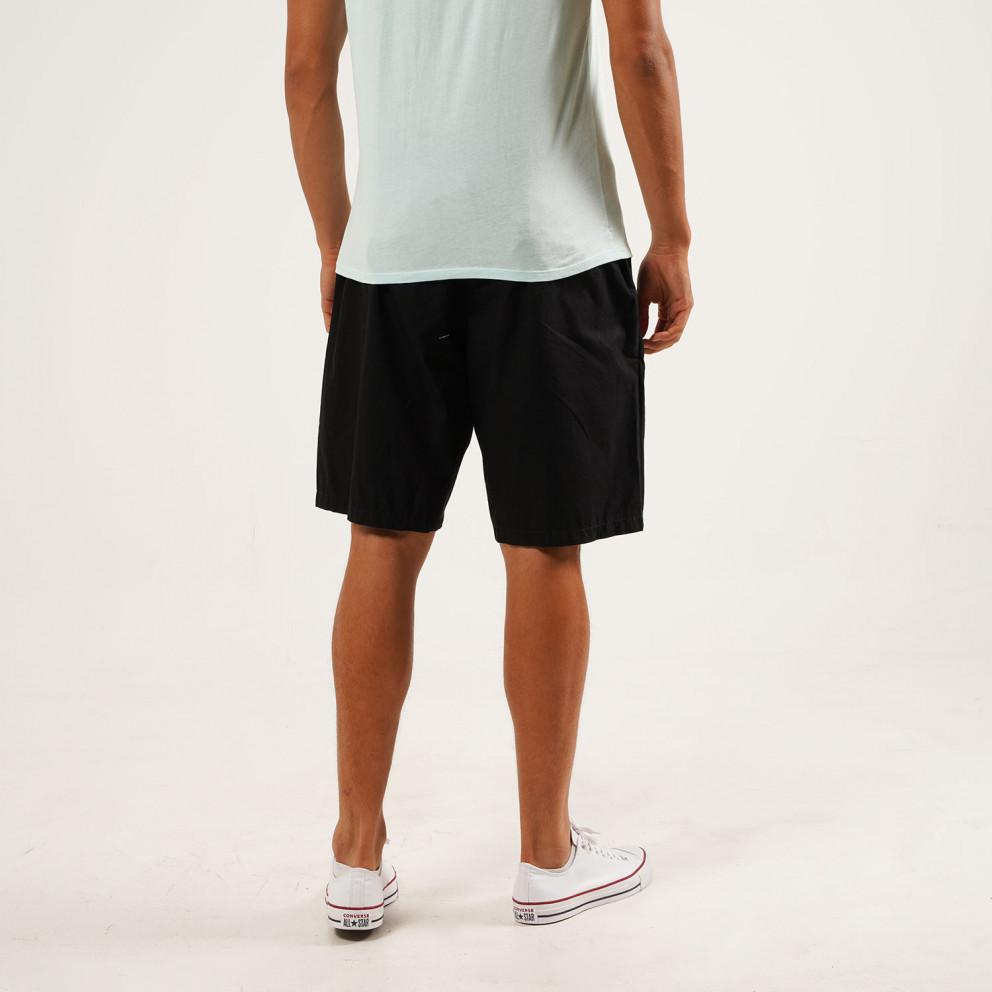 O'Neill Lm Summer Chino Shorts