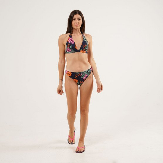 O'Neill Pw Marga Rita Mix Bikini