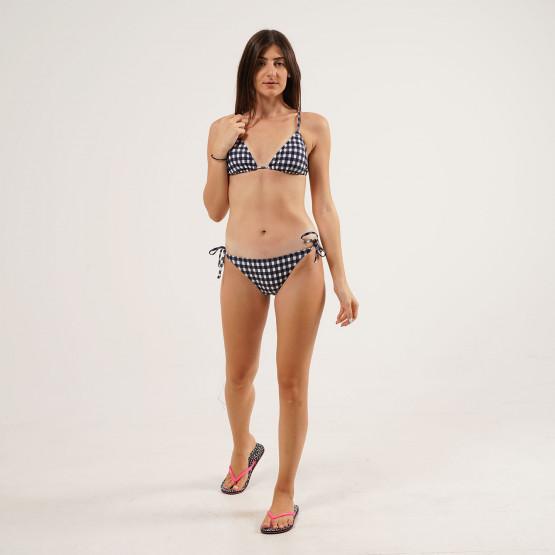 O'Neill Pw Capri Bondey Bikini