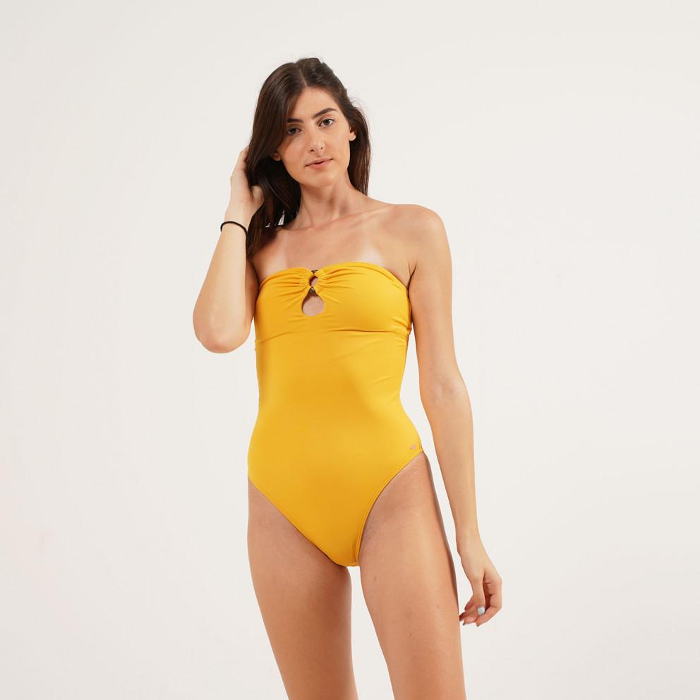 O'Neill Pw Venice Dreams Swimsuit
