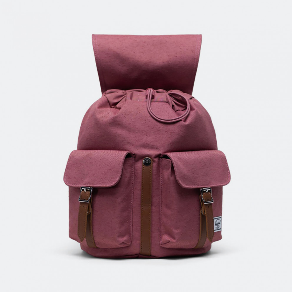 Herschel Dawson Small Backpack 13 L
