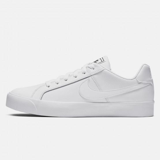 Nike Court Royale AC Γυναικεία Παπούτσια