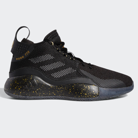 adidas Performance D Rose 773 2020 Men's Basketball Shoes