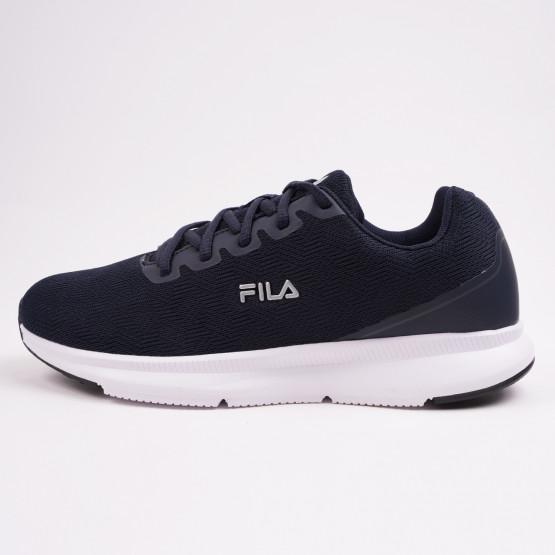 Fila Zermatt Footwear Ανδρικά Παπούτσια για Τρέξιμο