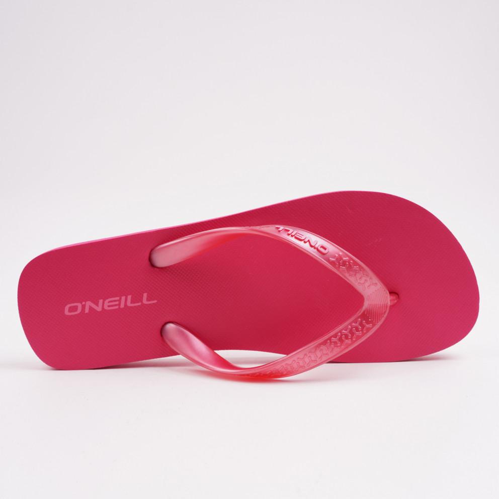 O'Neill Fw Basic Flip Flop 2