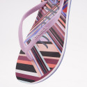 O'Neill Fw Profile Graphic Sandals