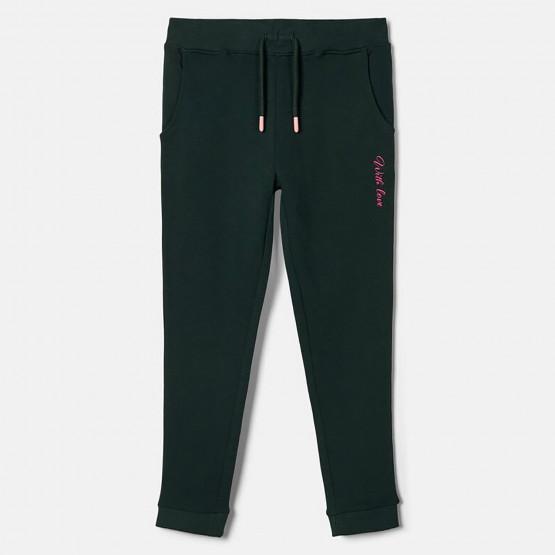 Name it Camp Girls' Sweatpants