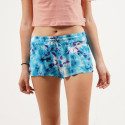 O'Neill Pw Sunstroke Beach Shorts