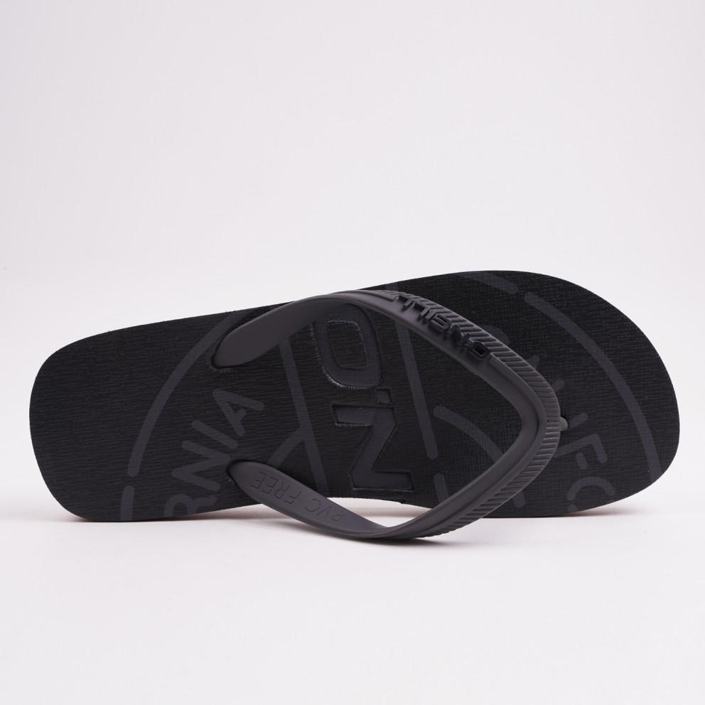 O'Neill Fm Profile Stack Sandals