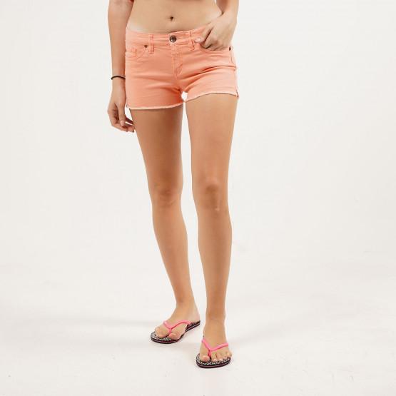 O'Neill Island Shorts