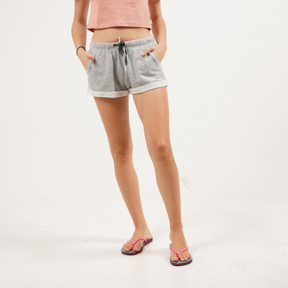 O'Neill Lw Jacks Base Sweat Shorts