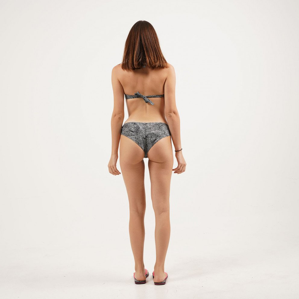 O'Neill Pw Havaa Maoi Mix Bikini