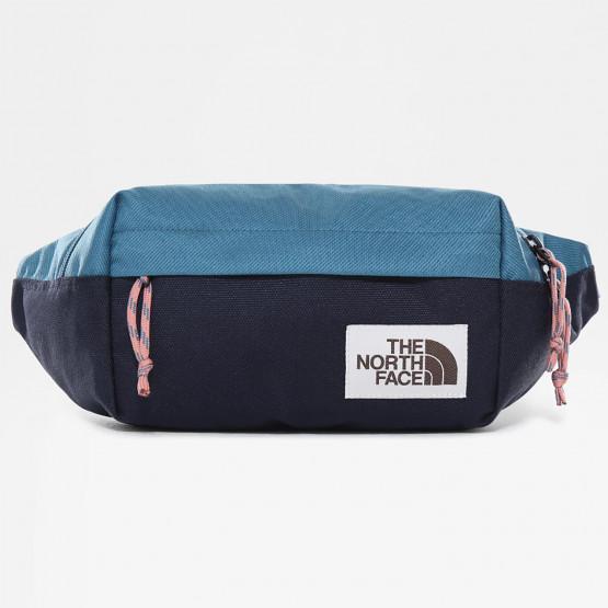 THE NORTH FACE Lumbar Pack Waist Bag