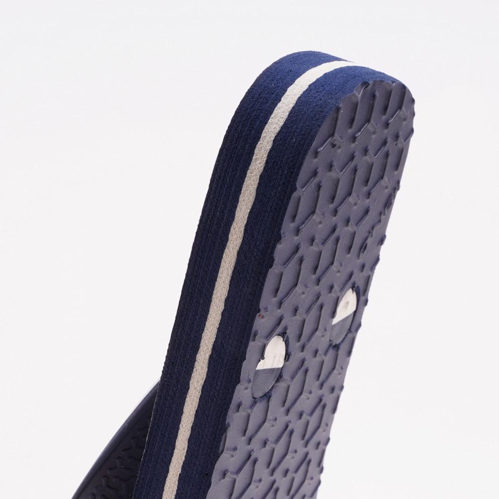 O'Neill Fb Profile Pattern Flip Flops