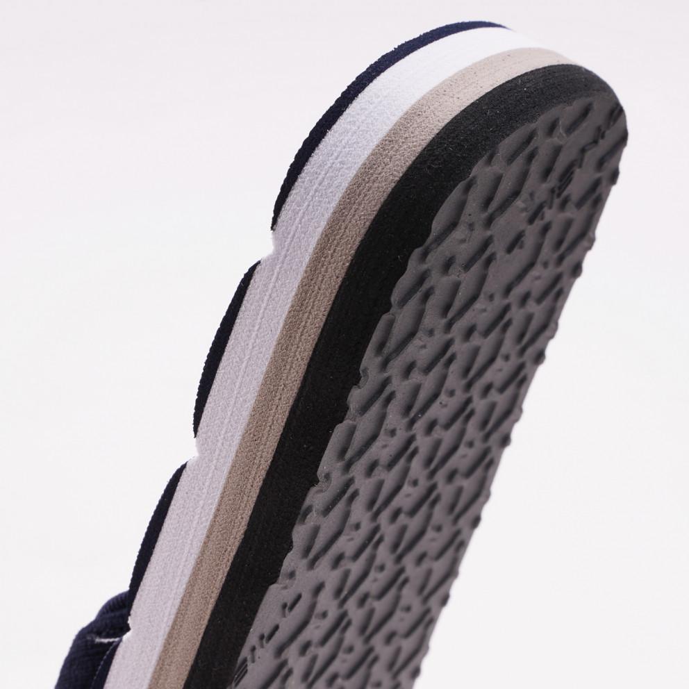 O'Neill Fb Arch Freebeach Sandals