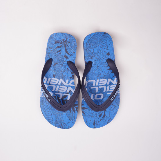 O'Neill Fb Profile Summer Sandals