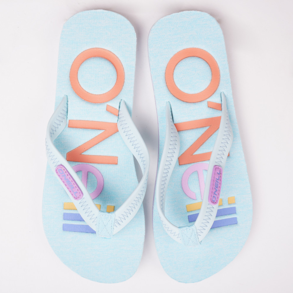 O'Neill Fw Profile Fabric Sandals