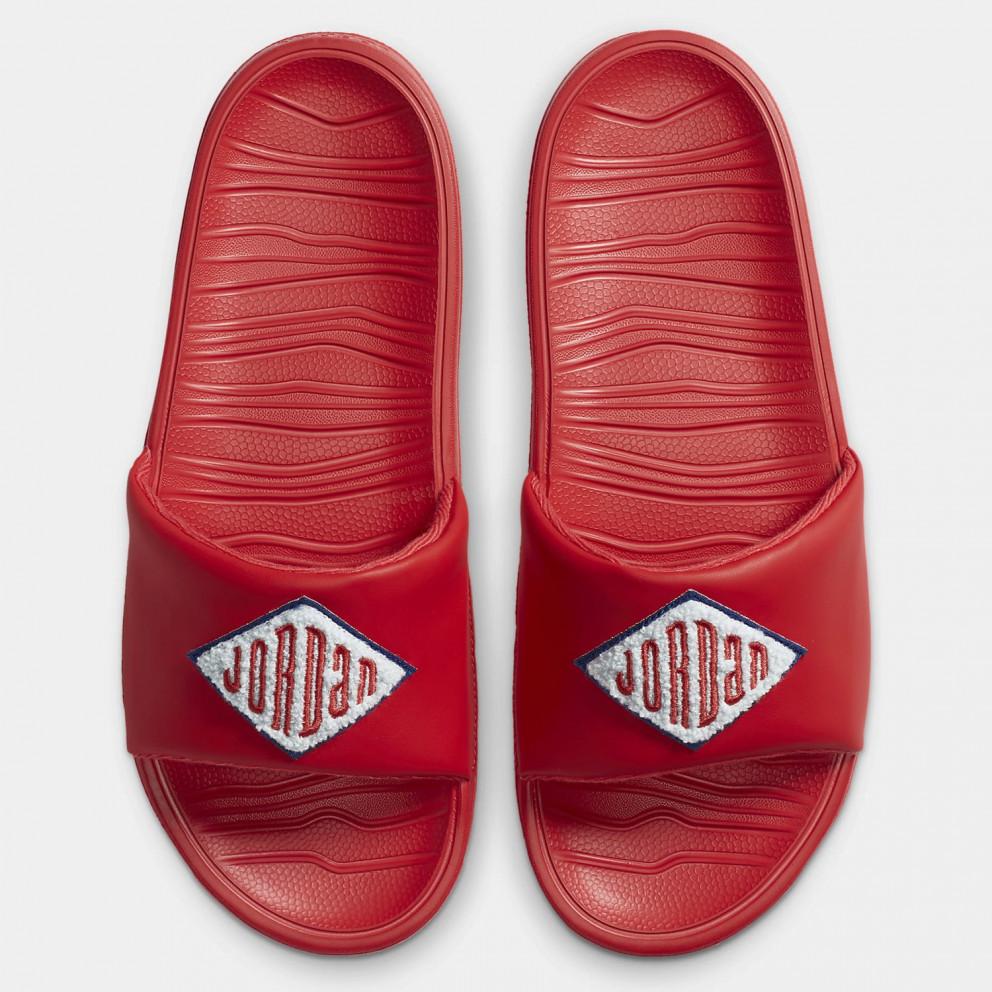 Jordan Break Slide SE Slippers