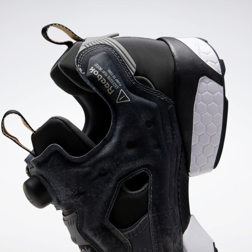 Reebok Classics Instapump Fury OG Shoes